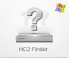 HC2 Finder Windows
